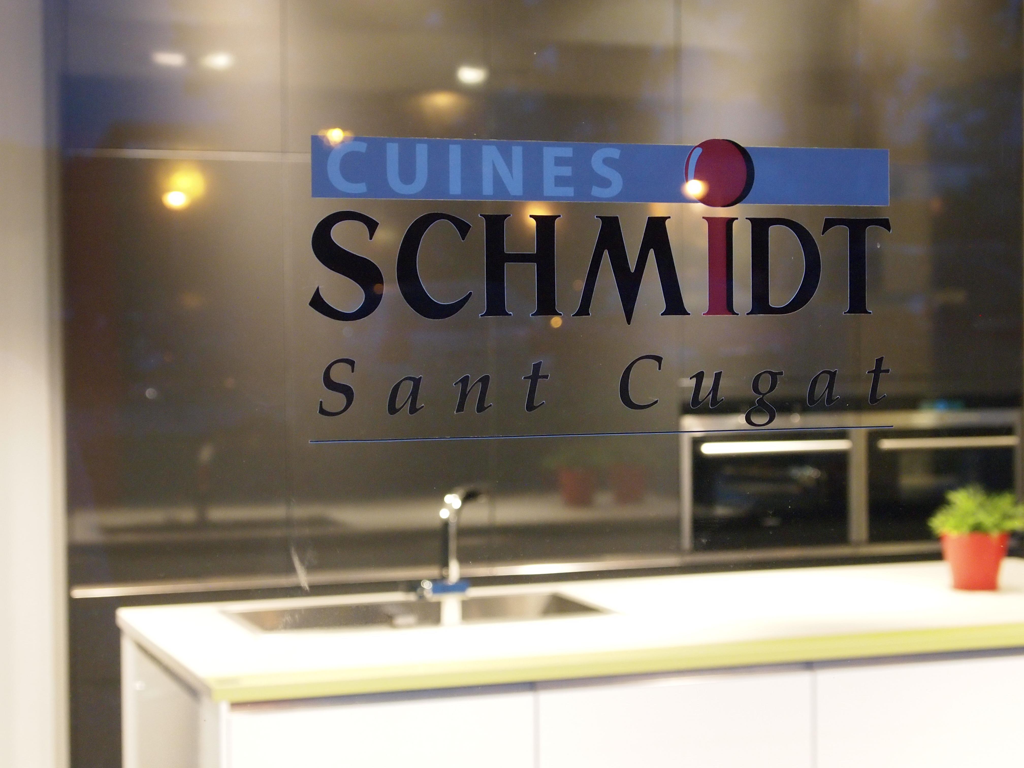 Su tienda schmidt sant cugat del valles barcelona - Muebles sant cugat ...