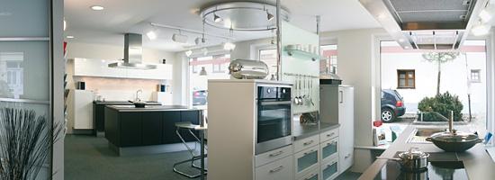 schmidt k chen ingolstadt k chen wohnwelten und b der. Black Bedroom Furniture Sets. Home Design Ideas