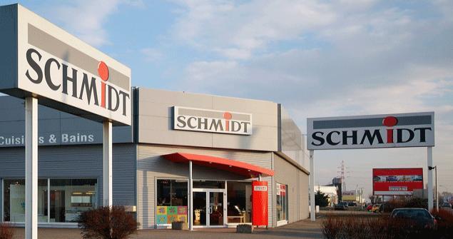 Solde cuisine schmidt vitry sur seine sol stupefiant with solde cuisine schmidt - Cuisine discount vendenheim ...