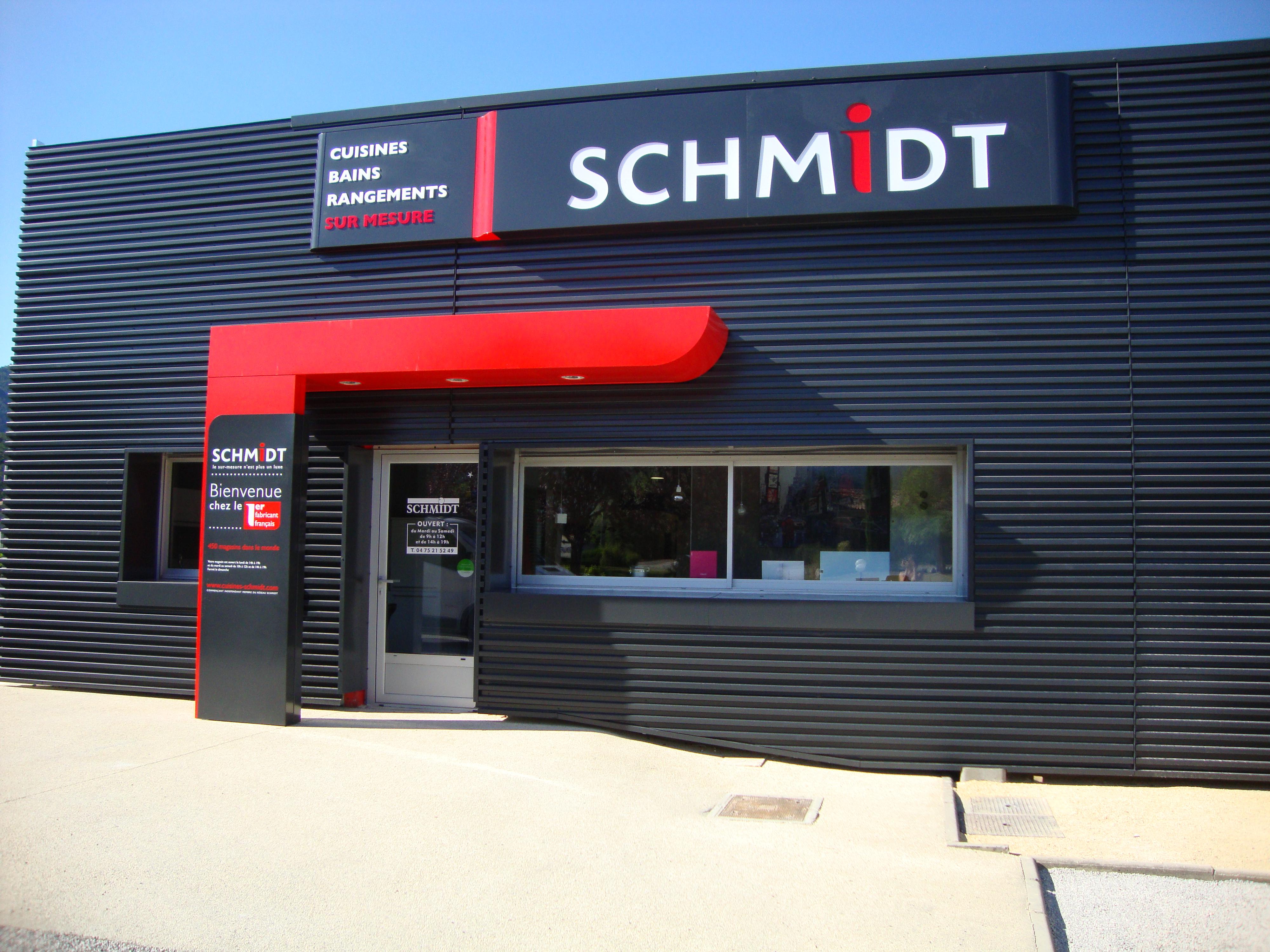 decoration cuisine schmidt. Black Bedroom Furniture Sets. Home Design Ideas