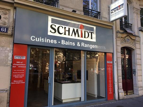 media.cuisines-schmidt.com/equipe/5315/paris-20