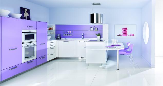 tienda de cocinas mobiliario cuartos de ba o en madrid