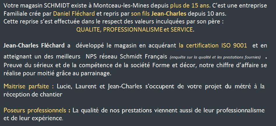 Jean-Charles FLECHARD