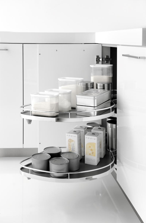 meuble cuisine schmidt cuisines schmidt with meuble. Black Bedroom Furniture Sets. Home Design Ideas