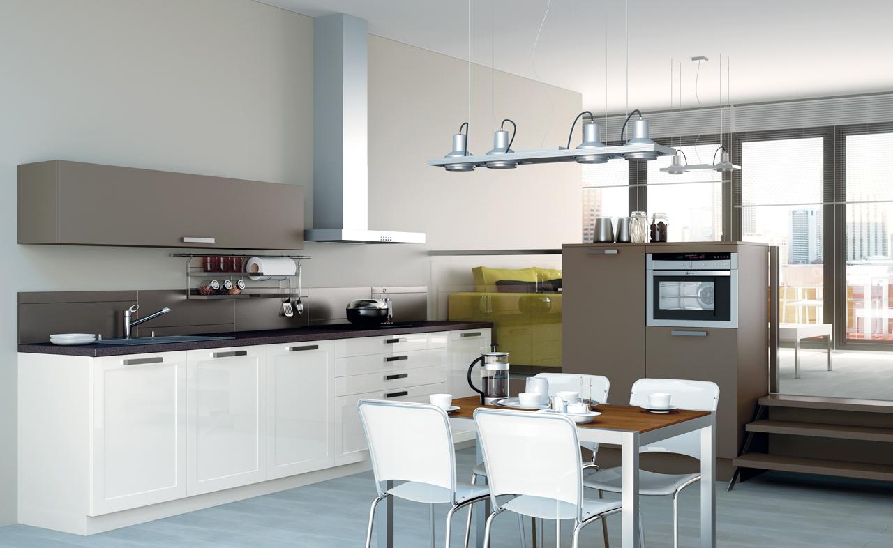 Catalogue cuisines schmidt design d 39 int rieur et id es for Cuisine schmidt arcos