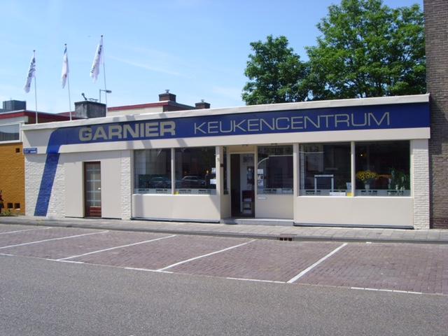 SCHMIDT AMSTERDAM