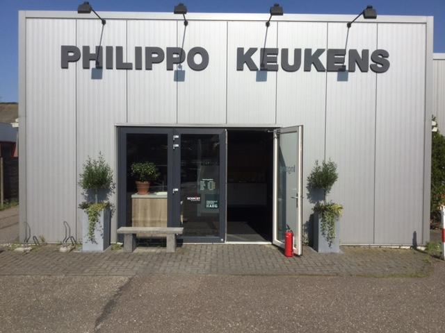 Philippo Aalsmeer