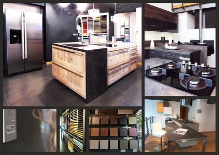 il vostro punto vendita schmidt torino - cucine e soluzioni casa - Vendita Cucine Torino