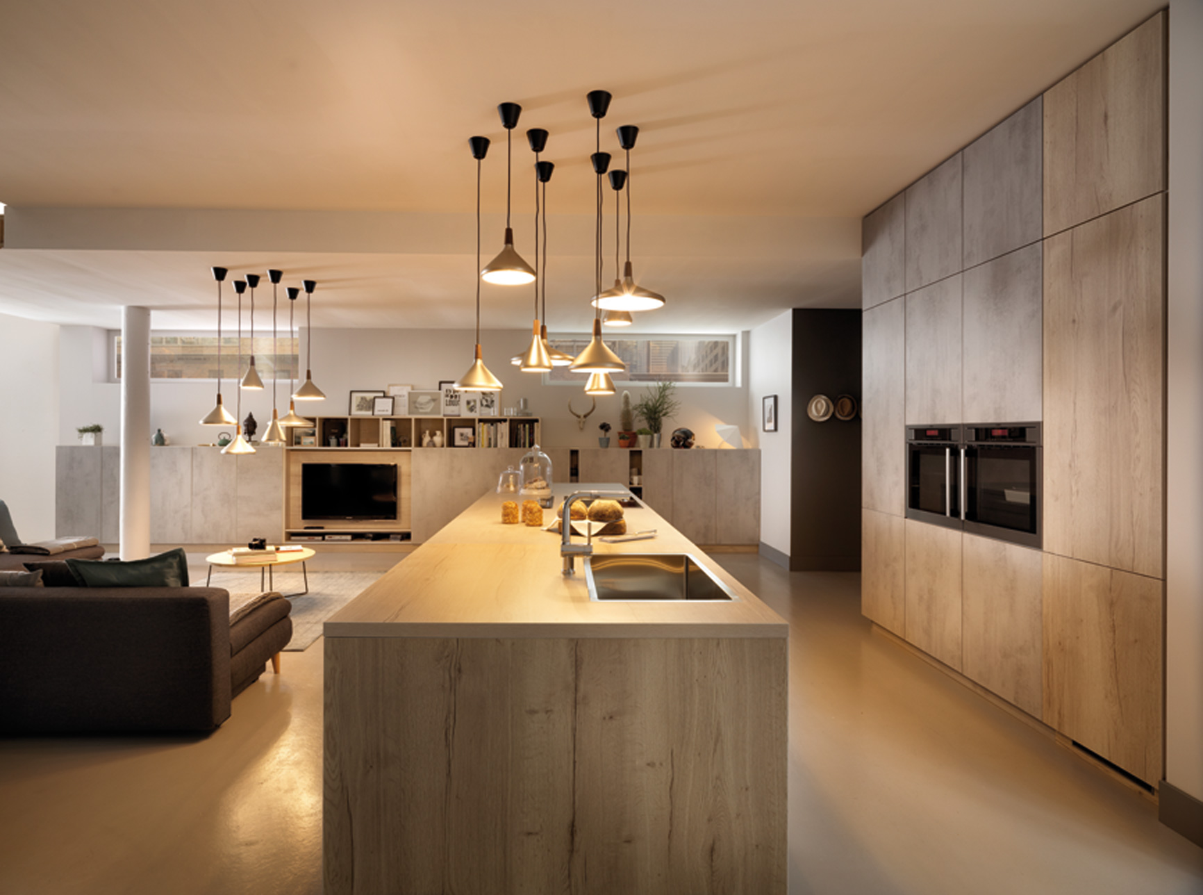 your schmidt cape town showroom kitchens interior solutions bathrooms. Black Bedroom Furniture Sets. Home Design Ideas